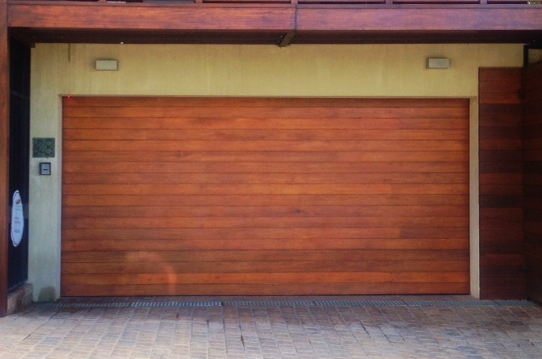 Garage Doors And Automation Cape Town Johannesburg West Coast