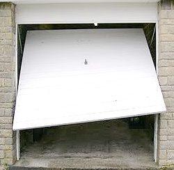 garage door repairs & garage-door-repairs - Doormatic - Garage Doors South Africa